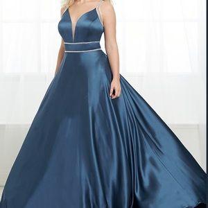 Tiffany Designs 16450